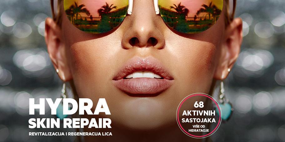 Hydra Skin Repair