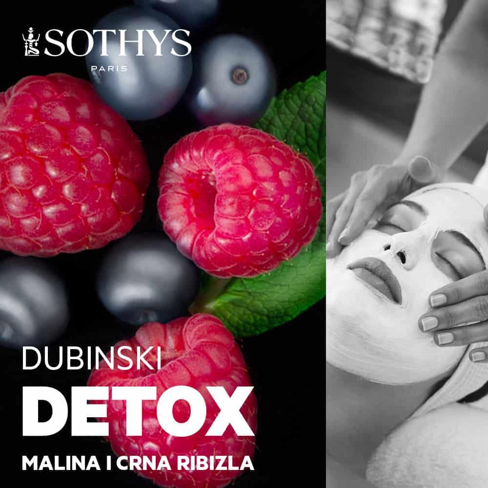 sothys-dubinski detox